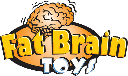 Fat Brain Toys Launches #FatBrainGives, a New Buy One, Give One Initiative May 2017