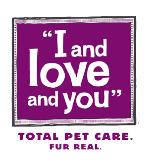 'I and love and you' Premium Pet Food Receives Significant Investment April 2017